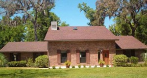 new roof replacement in St. Augustine FL