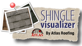 Roofing Material Choices for St. Augustine